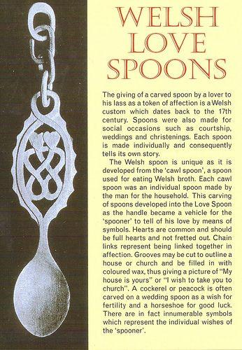 die besten 25 love spoons ideen auf pinterest holzschnitzerei schnitzen und walisische geschenke. Black Bedroom Furniture Sets. Home Design Ideas