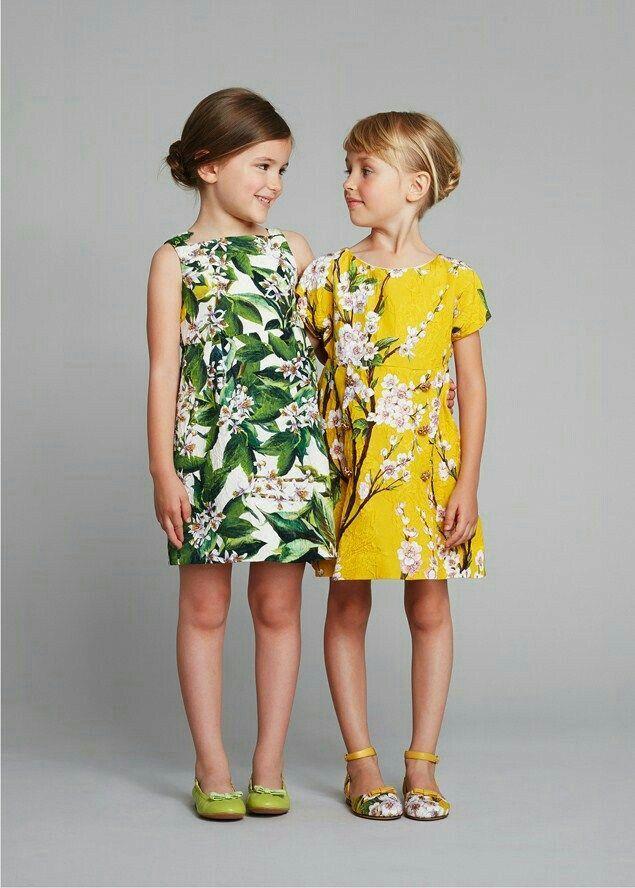 www.2locos.com  Dolce and Gabbana