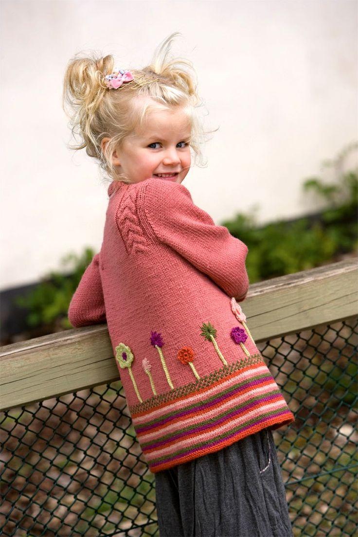 84 besten Tricotat Bilder auf Pinterest | Strick, Stricken häkeln ...