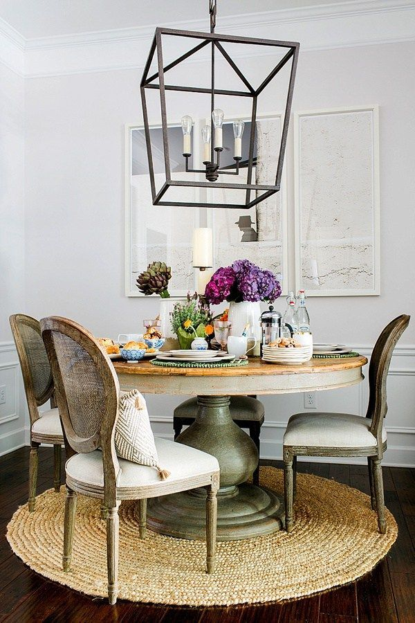 Best 25 French Bistro Decor Ideas On Pinterest French