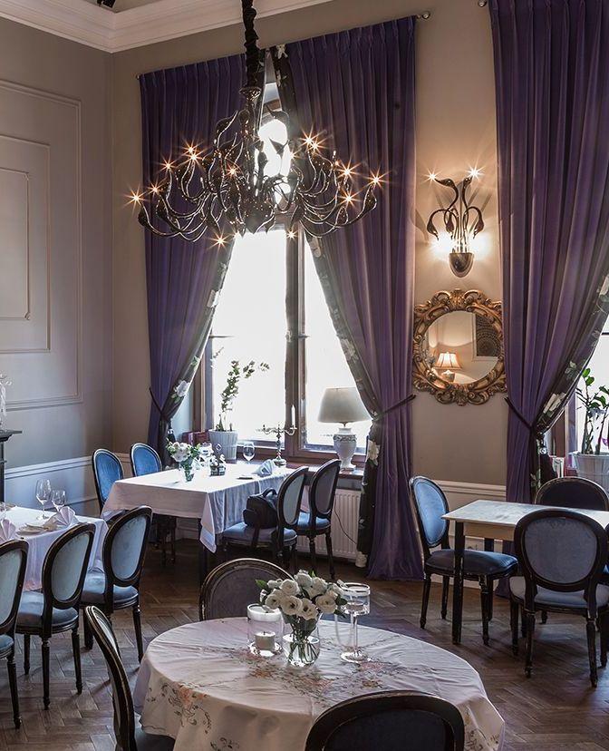 Piękne Lampy W Stylu Glamour Seria Swan Od Italux