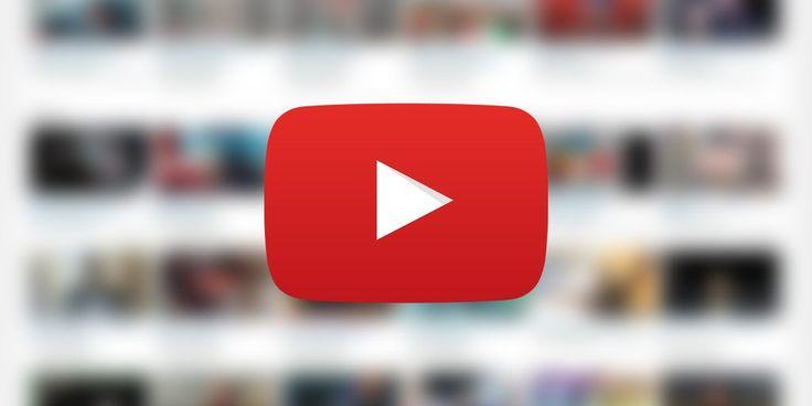 В последнее время YouTube создаёт неожиданные проблемы для любителей видео.ВСети появляется много жалоб на то, что YouTube не оповещает подписчиков каналов о загрузке новых роликов. Чтобы всегда быть в курсе появления свежих видео, следует выполнить несколько простых действий.