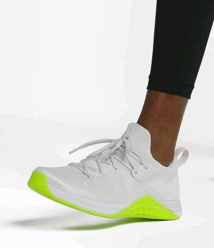 Nike women, Running training