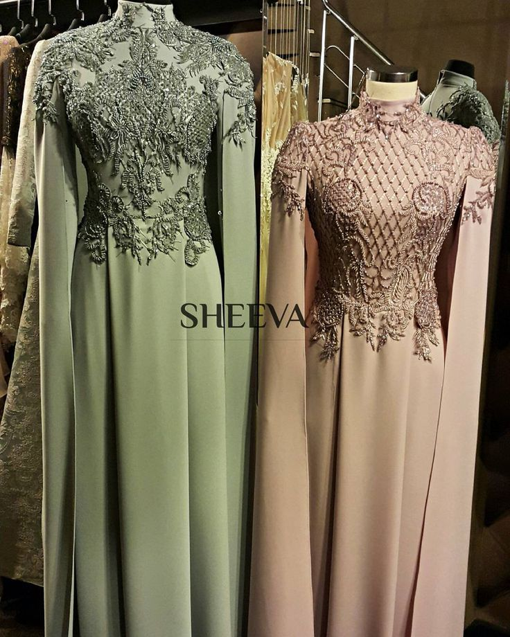 #sheevaofficial #sheevacouture #sheevabridal #bridal #weddingdress #dress #gelinlik #abiye #nişanlık #kinagecesi #fashion #fashiondesigner #designer #hijapfashion #hijabi #lace #fabric #kişiyeözel #tasarim #hautecouture