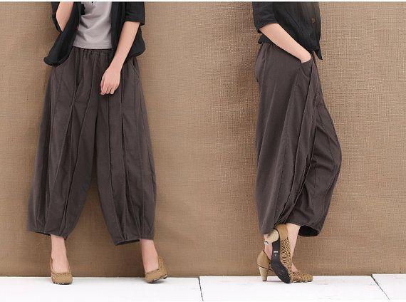 Sunday/women clothing/plus size/pettie/pleated by KelansArtCouture