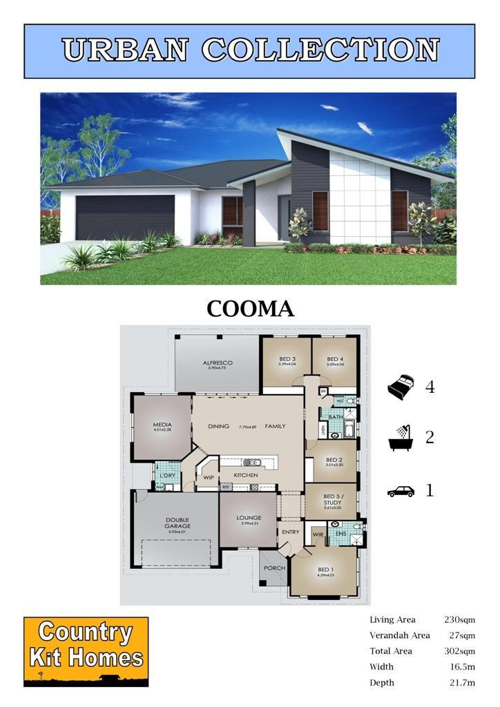 17 best Australian kit homes images on Pinterest Exterior homes - copy blueprint homes wa australia