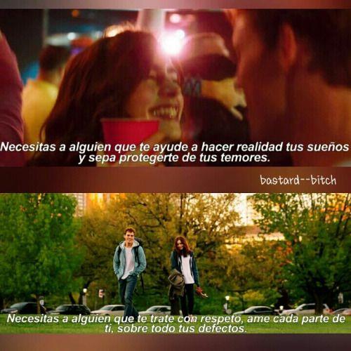 películas-frases | Tumblr