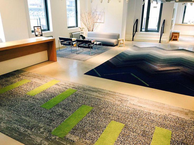17 Best Images About Carpet Tiles On Pinterest Nylon