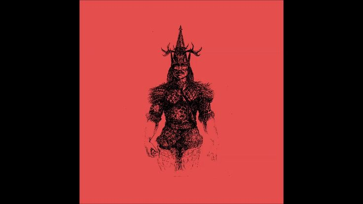 JK Flesh - PI04 [π04] - full album (2018)