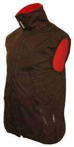 WW Navigator Vest
