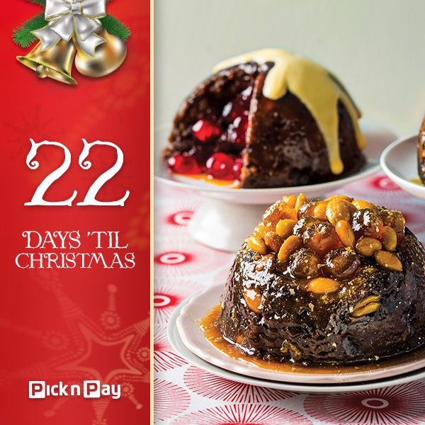 From preparation to perfection, here's how to #bake the perfect #Christmas #cake >> http://ow.ly/ronoq