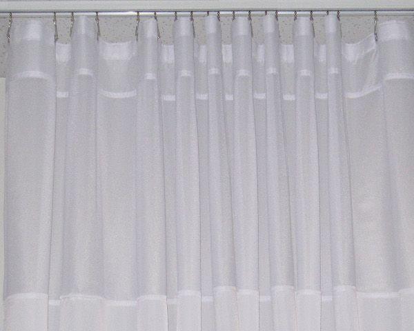 best 25 shower rod ideas on pinterest shower storage bathroom shower and tension shower rod