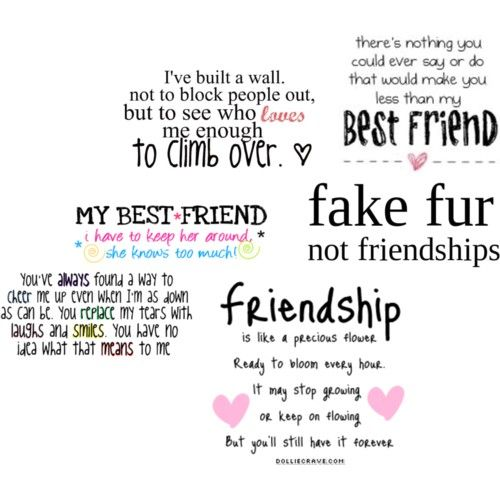 Best Friend Call Quotes: 17 Best Ideas About Best Friend Sayings On Pinterest