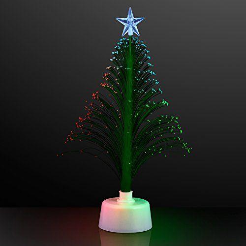 Green Light Up Fiber Optic Christmas Tree Centerpiece Fla... https://www.amazon.com/dp/B01BLQQ94C/ref=cm_sw_r_pi_dp_x_G6TaybPZRRJPZ