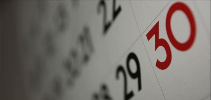 Porqué Febrero solo tiene 28 días?Para qué existen años bisiestos?