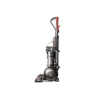 Dyson Cinetic Big Ball Animal Vacuum on sale for $269.99