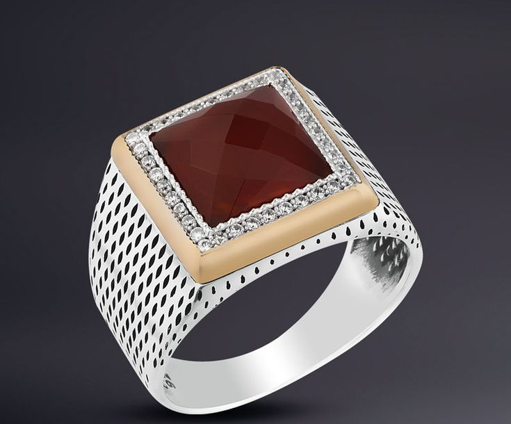 best 25 mens ring designs ideas on ring men