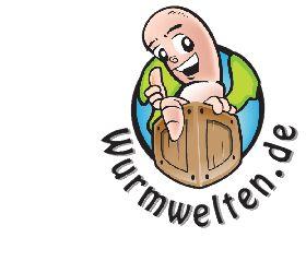 Kompostwürmer & Wurmfarmen • Forum anzeigen - Wurmfarm & Wurmkiste & Wurmbox