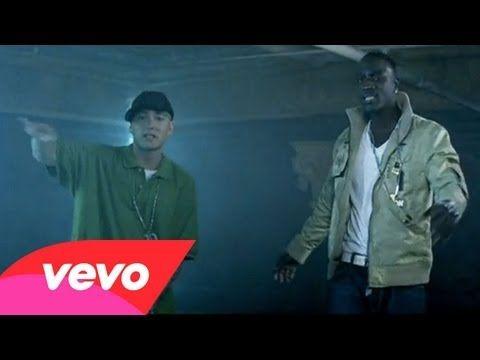 Akon - Smack That ft. Eminem Favorite videos (playlist)