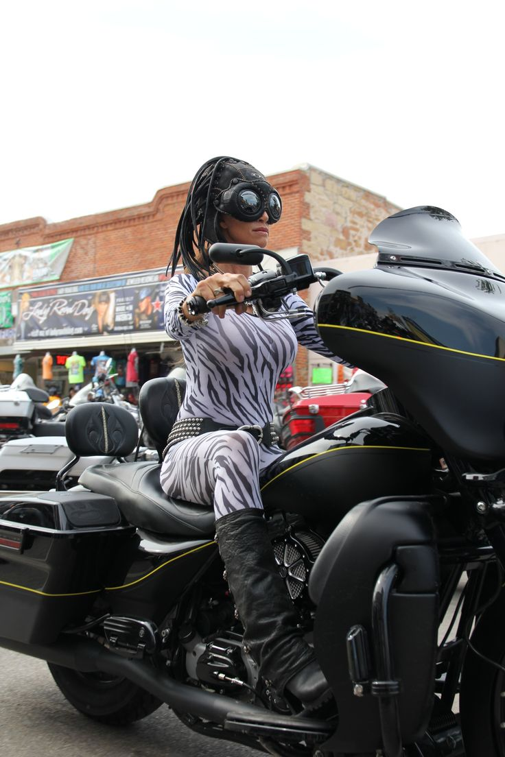 29 best images about Women of Sturgis on Pinterest