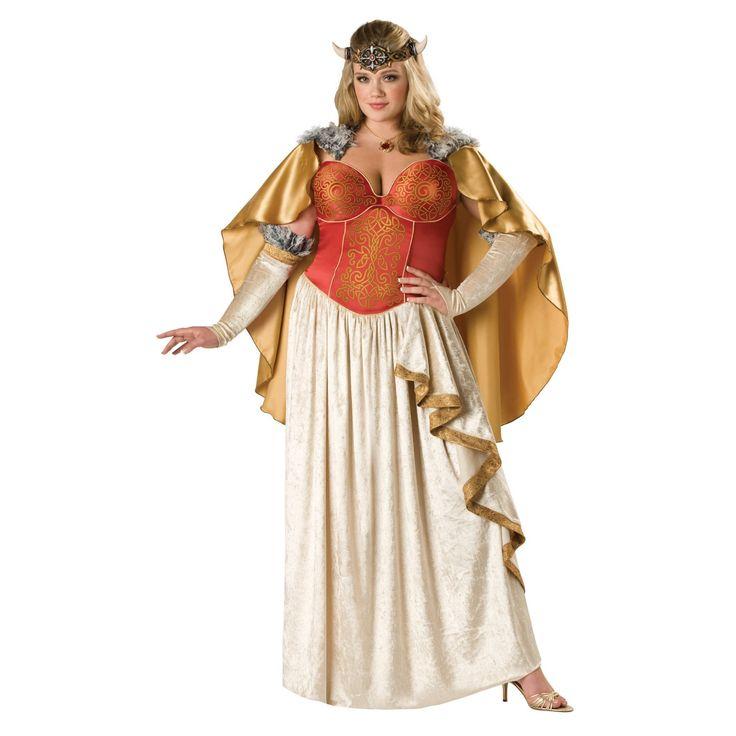 83 best costume ideas - historical images on pinterest | costume