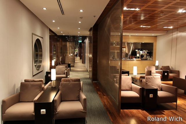 64 best business lounge images on pinterest interiors lobby lounge and airport lounge - Egyptair airport office number ...