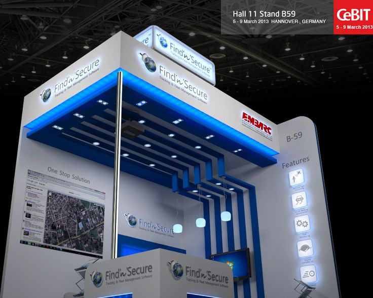Exhibition Stand Technology : Best images about exhibition stands on pinterest