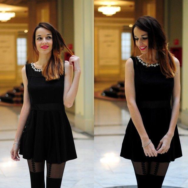 246a1dac1 vestidos de fiesta cortos con medias