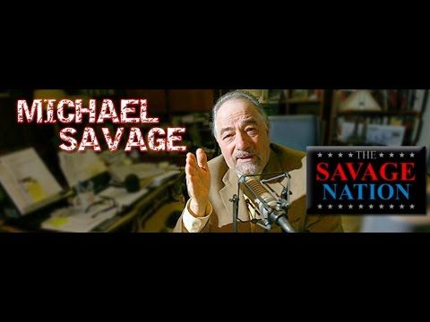 The Savage Nation FULL SHOW - Michael Savage - November 10, 2016 The Savage Nation - Michael Savage - WEDNESDAY November 9, 2016 ... GIVE DR. MICHAEL SAVAGE 15 MINUTES HE'LL GIVE YOU AMERICA. THE TRUTH, THE WHOLE TRUTH AND NOTHING BUT THE TRUTH, SO HELP ME GOD. BE HERE OR BE NOWHERE.