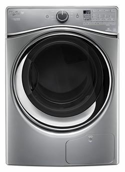 Heat-Pump Clothes Dryers Finally Reach U.S. - BuildingGreen