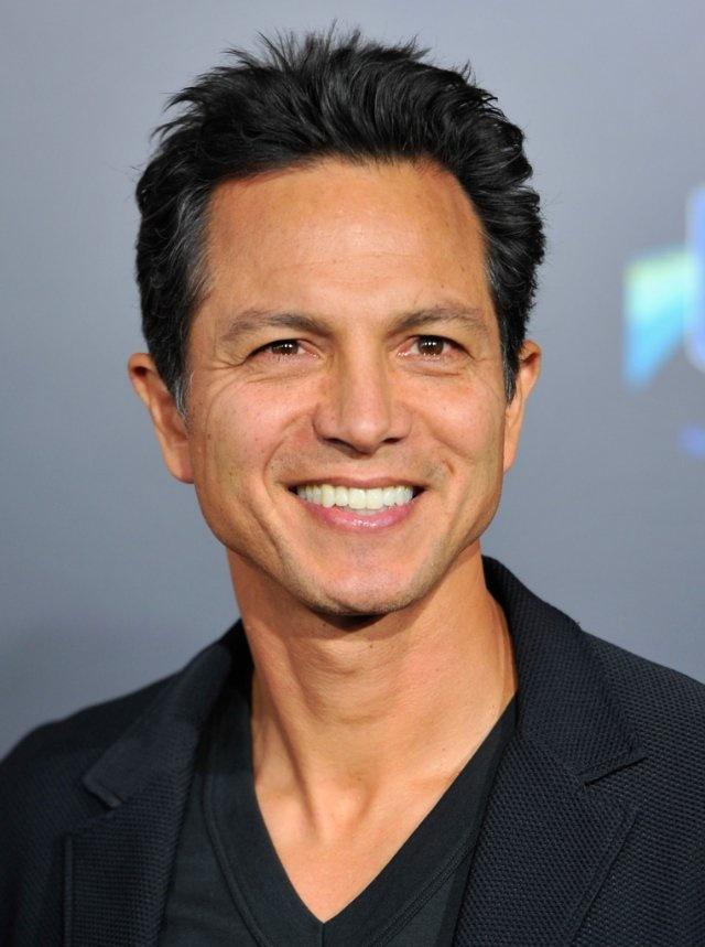 Hispanic Actors - Biography