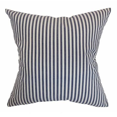 Stripes Pillow Covers Amp Cushions Pinterest Pillows