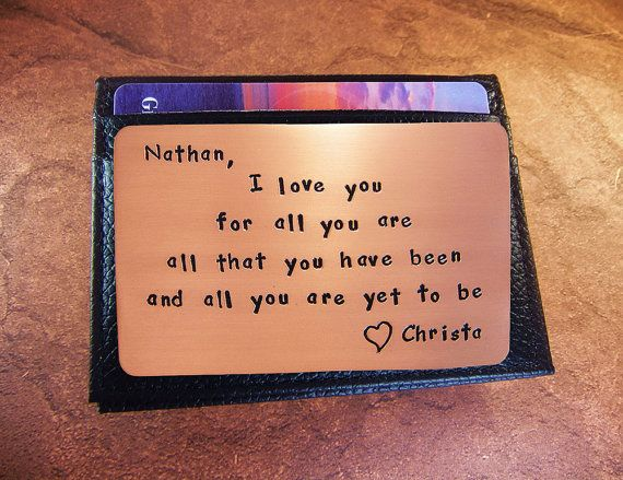 Unique 7th Wedding Anniversary Gifts : ... Gifts on Pinterest 7th Anniversary Gifts, 7 Year Anniversary Gift