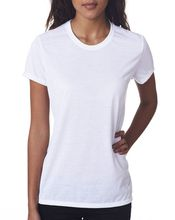 Basic 100%pre-shunk Cotton Plain White T-Shirt ,OEM Apparel  best seller follow this link http://shopingayo.space