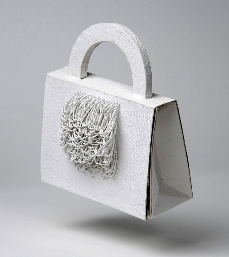 structures by Imre van Buuren