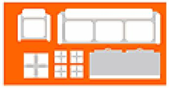 5x10 Storage Unit at North Empire Storage