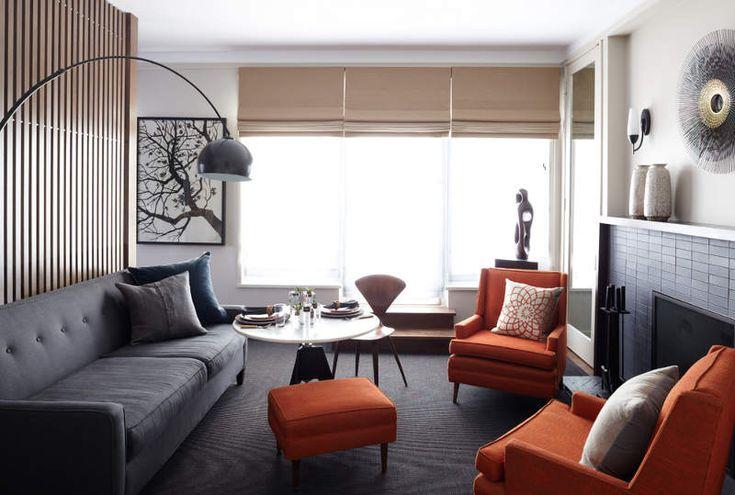 Best 25 Charcoal Living Rooms Ideas On Pinterest Dark Sofa Grey Velvet Sofa And Dark Grey Walls