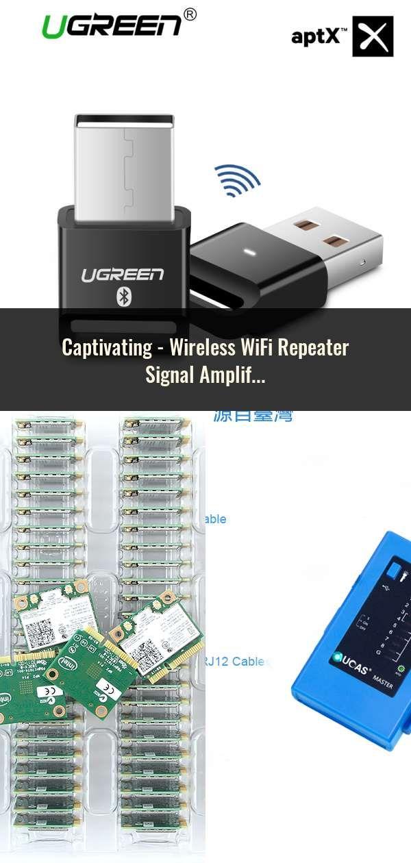 300Mbps Wireless USB Wifi Adapter LAN Antenna Network Adapter 802.11n//g//b MF