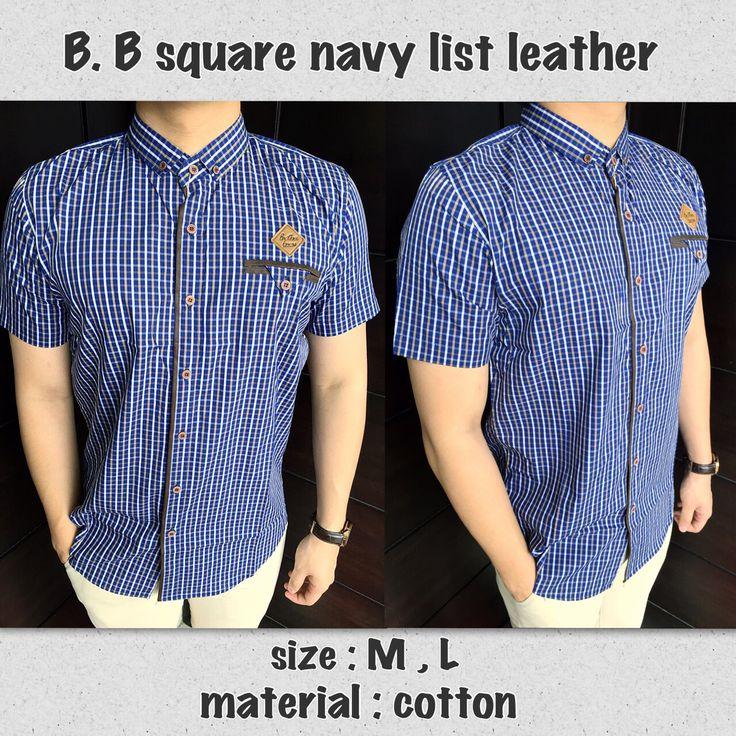 Jual polo shirt pria / laki-laki / cowok / cowo   Idr 95.000 Order via   Bbm : 24E225DD  Whatsapp : 082123890267  Line : laura.florentina