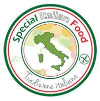 Witte wijnen - Special Italian Food