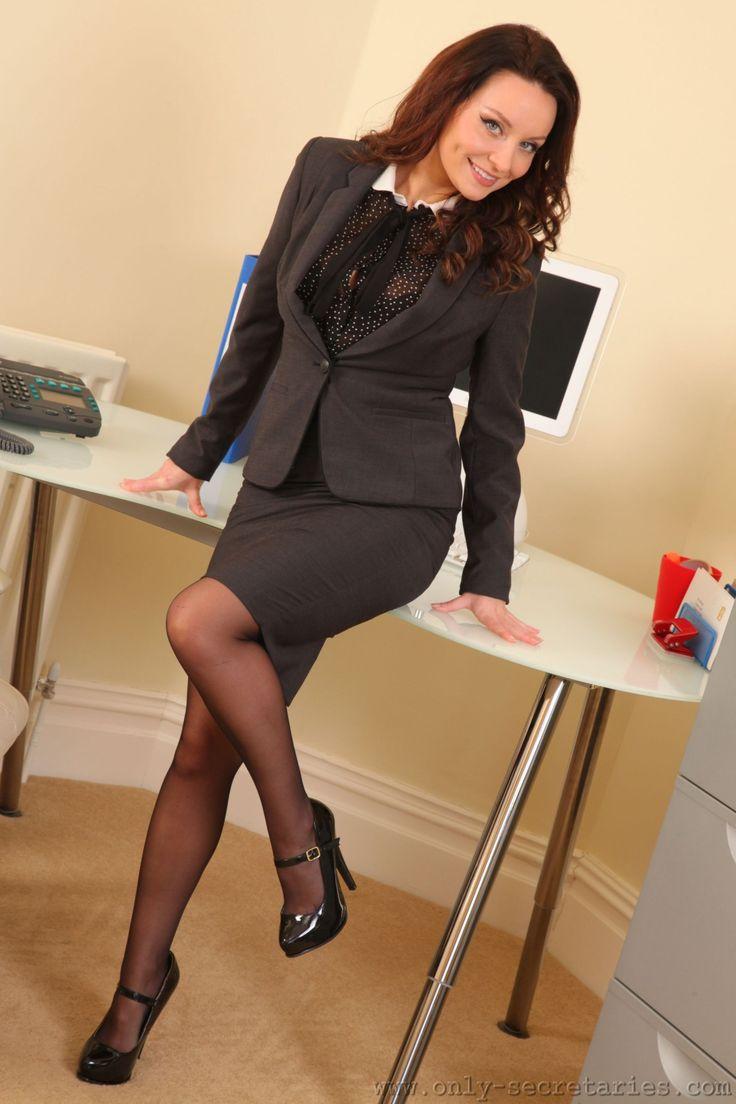 elegantlady : Photo | Carla Brown | Pinterest | Photos and ...