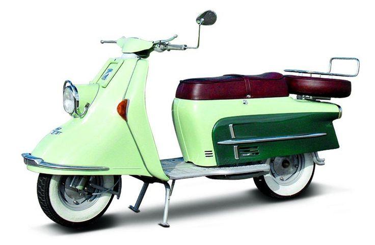 243 best images about scooter antik on pinterest. Black Bedroom Furniture Sets. Home Design Ideas