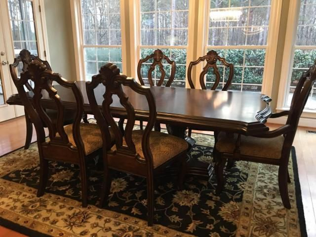 Kitchen Dining Furniture Plant City Selling An Official Dining