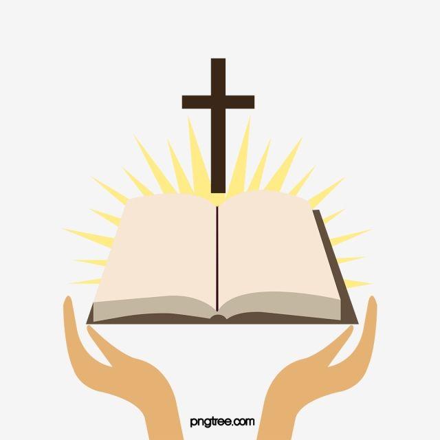 Biblia Aberta Pintada A Mao Criativa Biblia Cruz Espalhe A Biblia Png E Vetor Para Download Gratuito Biblia Aberta Imagens De Biblia Aberta Desenho De Biblia