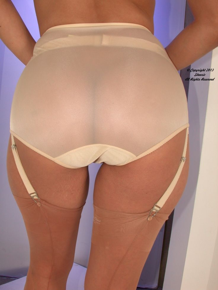 Apologise, Vintage best panties porn apologise, but