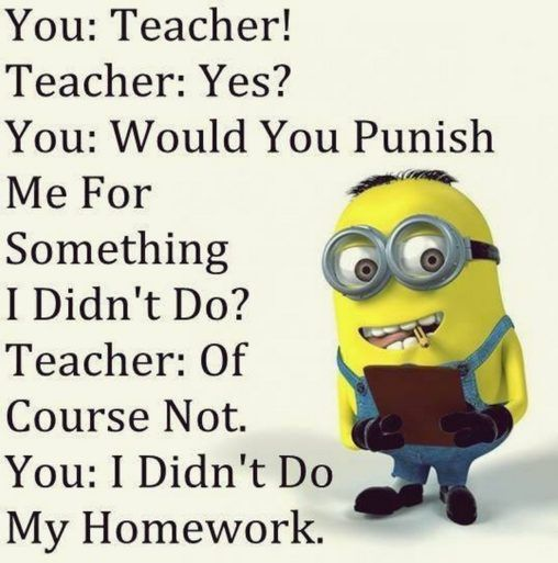 today-top-funny-minions-2211-54