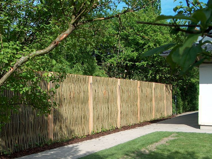 24 best Noise barriers - mur antibruit images on Pinterest Wall