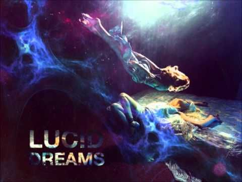 Abraham-Hicks: Dream State & Lucid Dreaming - http://www.lawofattraction-resourceguide.com/2014/08/26/dream-state-and-lucid-dreaming/