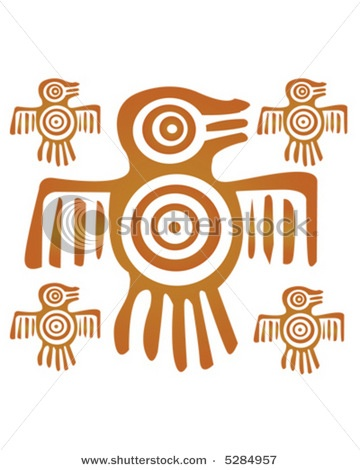 Quetzal Mayan Symbol 25+ best ideas ...