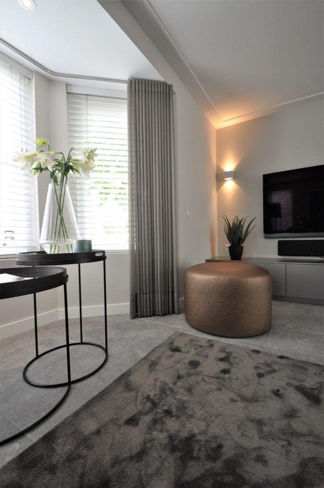 392 best Interieur Design   Hoog.design images on Pinterest ...